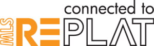 logo_connected_to_mlsreplat